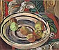 Vanessa Bell (1879-1961) , Vanessa Bell, Click for value
