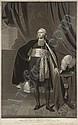 Charles Howard Hodges (1764-1837) , Charles Howard Hodges, Click for value