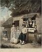 Samuel William Reynolds (1773-1835), after James Ward, R.A. , S W Reynolds, Click for value