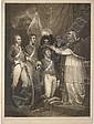 Samuel William Reynolds (1773-1835), after James Northcote, R.A. , S W Reynolds, Click for value