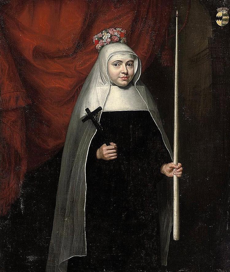 Pieter Leermans (Leiden 1655-1706)