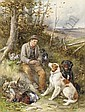 James Hardy, Jun. (British, 1832-1889), James (1832/1889) Hardy, Click for value