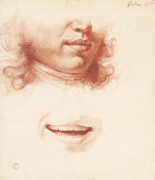 Jean-Michel Grobon (1770-1853)