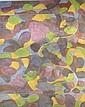 Bernard Cohen (b. 1933), Bernard Cohen, Click for value
