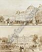 Thomas Allom (1804-1872), Thomas Allom, Click for value