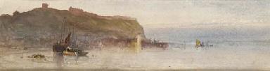 William Roxby Beverley (1811-1889)