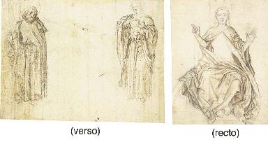 Studio of Rogier van der Weyden (c.1399-1464)