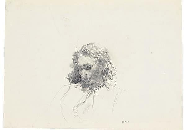 Walter Roshardt (Swiss, 1897-1966)