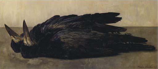 Floris Verster (Dutch, 1861-1927)