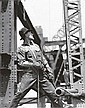 LEWIS HINE, Lewis W Hine, Click for value
