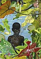 Ruud van Empel (b. 1958) , Ruud van Empel, Click for value