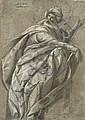 Giovanni Mauro della Rovere, il Fiammenghino (Milan 1575-1640) , Giovanni Mauro