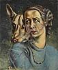 Alberto Savinio (1891-1952)                                        , Alberto Savinio, Click for value