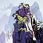 PANG JIUN, Jiun Pang, Click for value