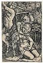 Albrecht Altdorfer (1480-1538) , Albrecht Altdorfer, Click for value