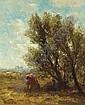 Jan Vrolijk (Dutch, 1846-1894), John Martinus Vrolijk, Click for value