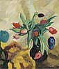 Piet van Wijngaerdt (Dutch, 1873-1964), Petrus Theodorus