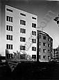 WERNER MANTZ, Werner Mantz, Click for value
