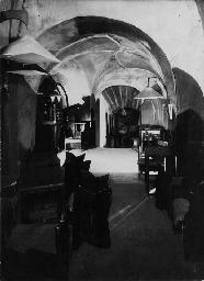 BRAGAGLIA BROTHERS, ANTON GIULIO (1890-1960) AND ARTURO (1893-1962)