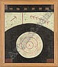 Mysterious Target; and Inland Far, John Christopherson, Click for value