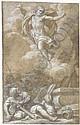 Ciro Ferri (Rome 1634-1689), Ciro Ferri, Click for value