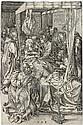 Martin Schongauer, Martin Schongauer, Click for value