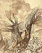 Johann Henrich Roos (Otterberg 1631-1685 Frankfurt), Johan Heinrich Roos, Click for value