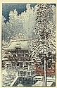 Takahashi Hiroaki (1871-1944), Hiroaki Takahashi, Click for value