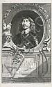 Jacobus Houbraken (1698-1780) , Jacobus Houbraken, Click for value