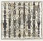 Bruce Conner (b. 1933), Bruce Guldner Conner, Click for value