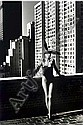HELMUT NEWTON, Helmut Newton, Click for value