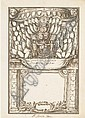 Pierre-Paul Sevin (1650-1710)