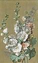 Antoine Berjon (1754-1843), Antoine Berjon, Click for value