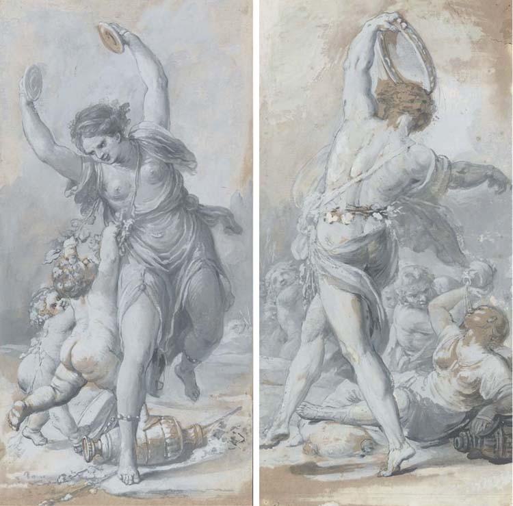 Jean Bardin (1732-1809)