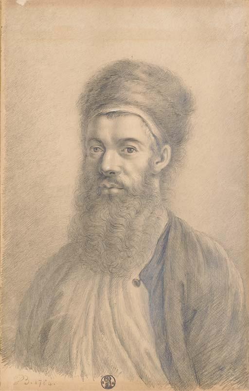Jean-Jacques de Boissieu (1736-1810)