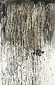 Pat Steir (b. 1940), Pat Steir, Click for value