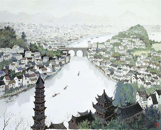 PANG JIUN