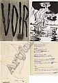Paul ELUARD, Paul Eluard, Click for value