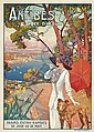 David Dellepiane (1866-1932)                                        , David Dellepiane, Click for value