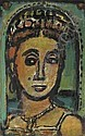Georges Rouault (1871-1958), Georges Rouault, Click for value