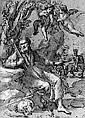 Giacinto Gimignani (1611-1681), Giacinto Gimignani, Click for value