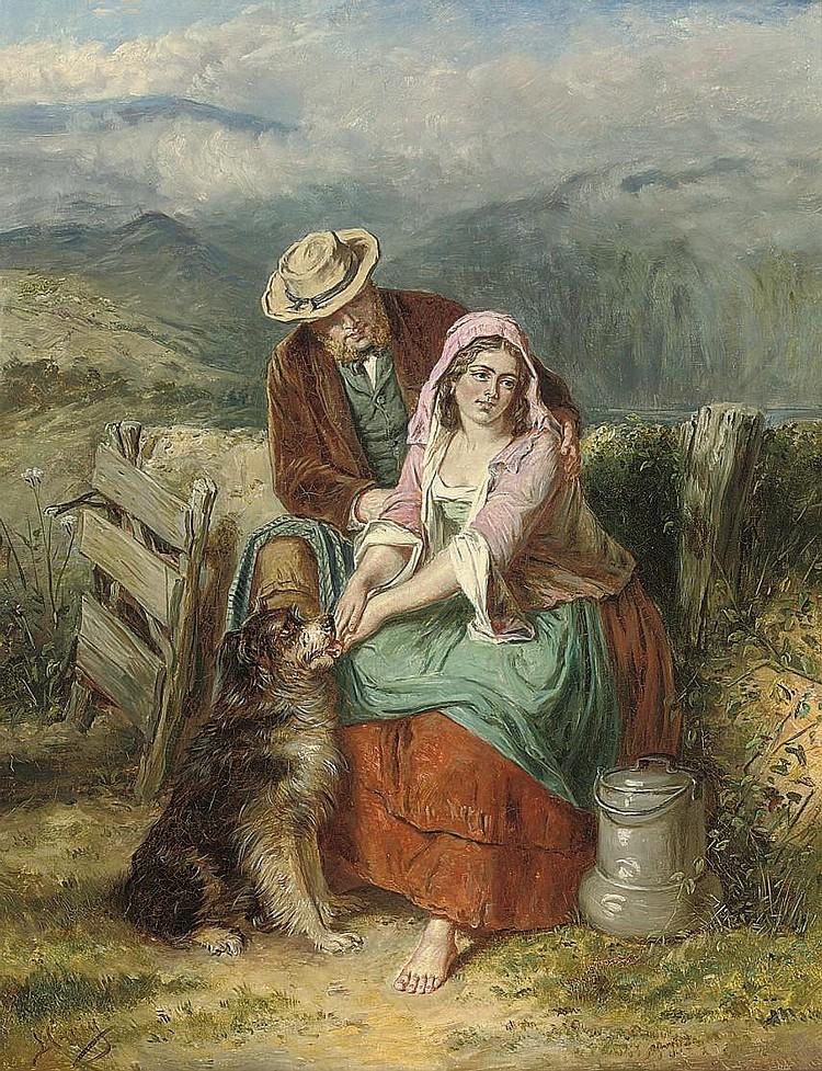 James Stephenson Craig (1840-1860)