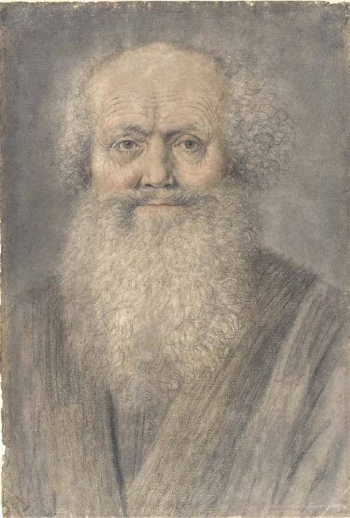 Nicolas Lagneau (circa 1590-1666)