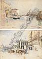 Paolo Sala (Milan 1859-1929), Paolo Sala, Click for value