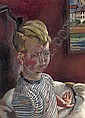 Sir Stanley Spencer, R.A. (1891-1959), Sir Stanley Spencer, Click for value