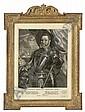 Cornelis Visscher (1628-1658) , Cornelis Visscher, Click for value