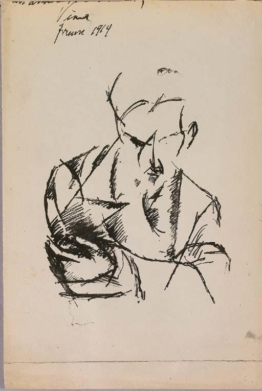 Lucio Venna (1897-1974)