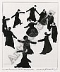 Mario Giacomelli (1925-2000), Mario Giacomelli, Click for value