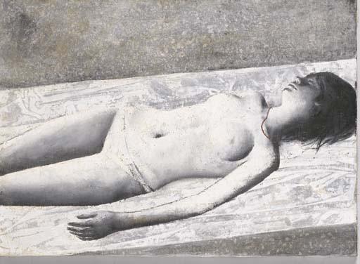 Xavier Bueno (1915-1979)