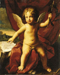 ELISABETTA SIRANI (Bologna 1638-1665)